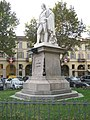 Monumento Vittorio Alfieri, Asti.jpg