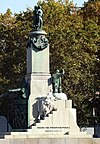 Monumento a Castelar (Madrid) 02.jpg