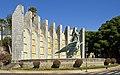 Monumento a Franco 03.jpg