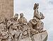 Monumento a los Descubrimientos, Lisboa, Portugal, 2012-05-12, DD 10.JPG