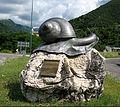 "Monumento ai ""Bogoni"".jpg"