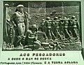 Monumento aos Pescadores de Sesimbra - Portugal (7753418702).jpg