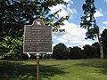 Mooresville-DAR-marker-al.jpg
