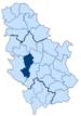 Моравички округ.PNG