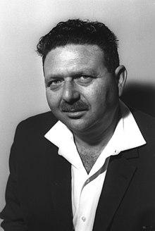 Mordechai Ofer 1966-01-12.jpg