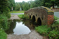 Moreton Brook Bridge - geograph.org.uk - 1439849.jpg