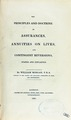 Morgan - The principles and doctrine of assurance, 1821 - 281.tif