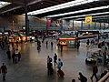 Morning Munich HB June 2014 - 2 (14181545380).jpg