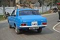 Morris - Marina - 1973 - 1 hp - 4 cyl - WBG 1974 - Kolkata 2014-01-19 6546.JPG
