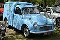 Morris 6-cwt Van (1969).jpg