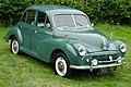 Morris Minor Series II (1954) - 15545484235.jpg