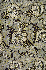 Morris and Co Anemone 1876.jpg