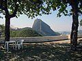Morro do Pão de Açúcar (3920227619).jpg