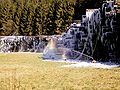 Morsbach - Holznasslager 11 ies.jpg