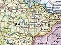 Morvaország (Osztrák-Magyar Birodalom).JPG