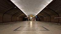 MosMetro Cherkizovskaya platform 01-2016.jpg