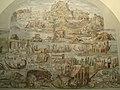 Mosaique du Nil (palais Barberini)-2.JPG
