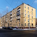 Moscow, Gorodskaya 9 01.jpg