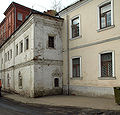 Moscow, Kolpachny 10 street facade.jpg