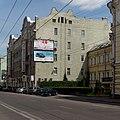 Moscow, Pokrovka 44 2008.06.08 01.jpg