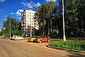 Moscow, Proezd Dezhnyova 28 (31570013435).jpg