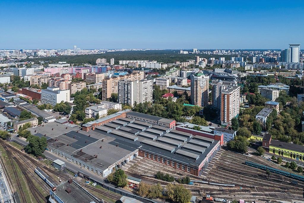 Moscow YarStation surroundings asv2018-08 img2.jpg