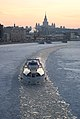 Moscow barge navigates ice.jpg