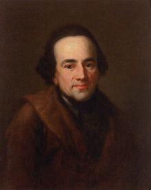 https://upload.wikimedia.org/wikipedia/commons/thumb/1/1c/Moses_Mendelson_P7160073.JPG/220px-Moses_Mendelson_P7160073.JPG
