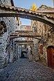 Most famous in Tallinn (29632489593).jpg