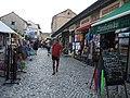 Mostar - piękno chodnika - panoramio.jpg