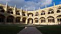 Mosteiro dos Jerónimos (6320504859).jpg