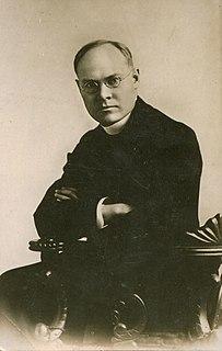 Lithuanian poet