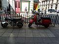 Motocicletas (7536687714).jpg
