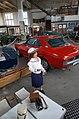 Motor och Nostalgimuseet i Grängesberg - KMB - 16001000047650.jpg