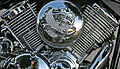 Motorcycle engine 2 2008.jpg