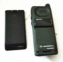 List of Motorola products - WikiVisually