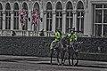 Mounted police (15710048161).jpg