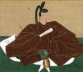 Mouri Mototaka.png