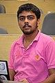 Mourya Biswas - Kolkata 2017-09-16 2841.JPG