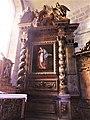 Moutier-d'Ahun abbaye retable (2).jpg