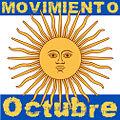 Movimiento Octubre.jpg
