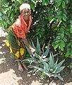 Mozambique rural women 6 (4359121915).jpg