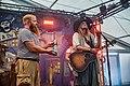 Mr. Hurley & die Pulveraffen - Reload Festival 2018 04.jpg