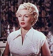 in Mr Imperium (1951)