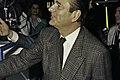 Mr JACQUES CHIRAC au SIA 1990-18-cliche Jean Weber (33740180343).jpg