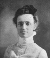 Mrs. George Babcock (1903).png
