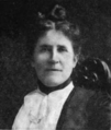 Mrs. George Woodbury Bunnell (1903).png