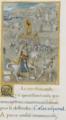 Ms764-folio23recto - César chez les Vénètes.png