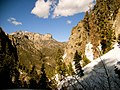 Mt. Charleston, Cathedral Rock trail.jpg