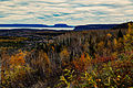 Mt. McKay Trail, Thunder Bay, Ontario (23411402873).jpg